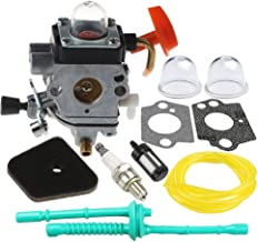Stihl Fs 96 Carburetor