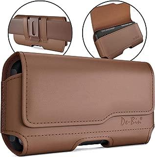 Best waterproof case pouch Reviews