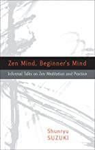 Best beginner's mind zen Reviews