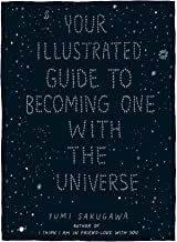Best one with the universe meditation Reviews