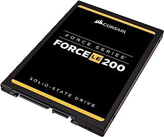CSSD-F240GBLE200B [240GB SSD Force Series LE200 2.5インチ SATA3 TLC]