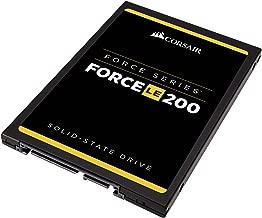 Corsair CSSD-F240GBLE200B Force LE200 240GB SATA 3 6GB/S SSD