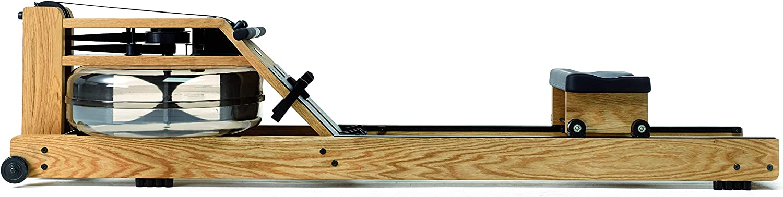 Water Rower S4 Rudergerät