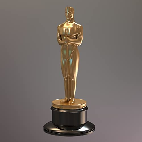 Oscars 2019: The Full Winners List