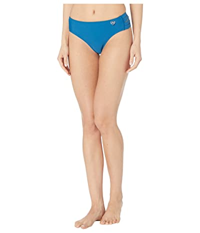 Body Glove Smoothies Nuevo Contempo Bottoms (Prussian) Women
