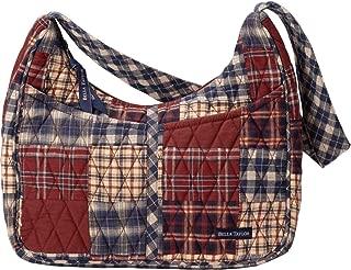 Best bella taylor handbags Reviews