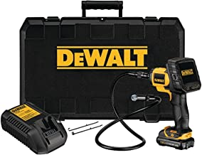 Best dewalt 12v camera Reviews