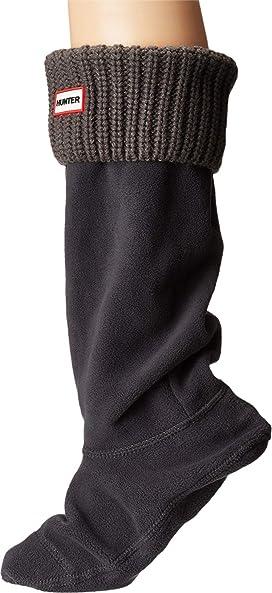 019713b53 Hunter Boot Socks at Zappos.com