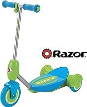 Razor Jr. Lil' E Scooter