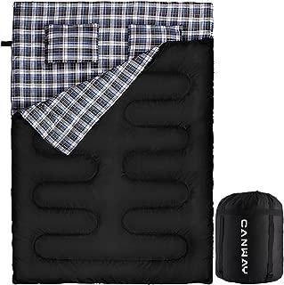 1 tog sleeping bag room temperature