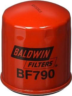 Baldwin BF790 Heavy Duty Diesel Fuel Spin-On Filter
