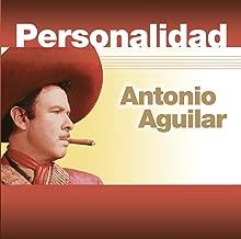 Best antonio aguilar music Reviews