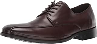 Giày cao cấp nam – Men's Avery Lace UP Oxford