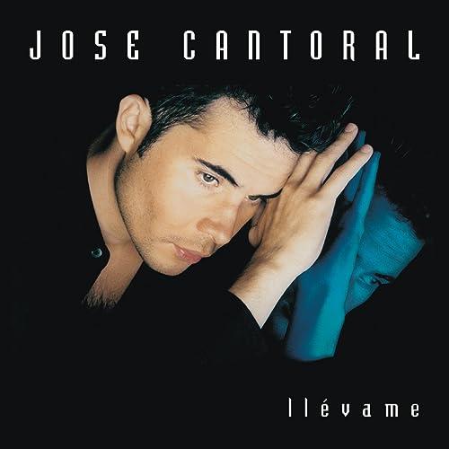53fceea34b El Precio de Tu Amor by José Cantoral on Amazon Music - Amazon.com