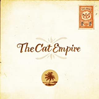 Best two shoes cat empire Reviews