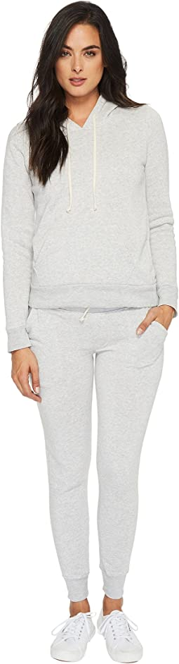 Alternative - Athletics Jogger Set