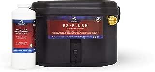 Best eccotemp ez flush system descaler kit Reviews