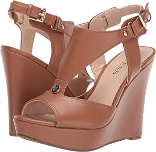 Best guess wedges tan Reviews