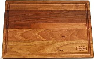 30 x 30 cutting board