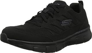 Skechers Synergy 3.0, Zapatillas para Hombre