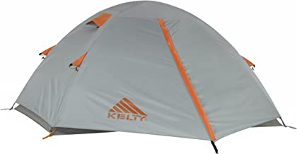 desert canyon 4 person tent