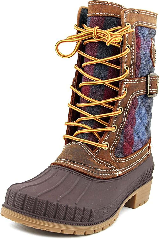 Sienna Kamik Waterproof Women's Boot Winter 18b04rygk51641