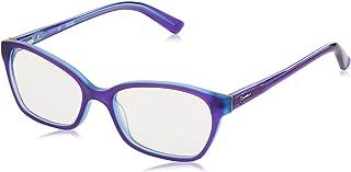 Best purple prescription glasses Reviews