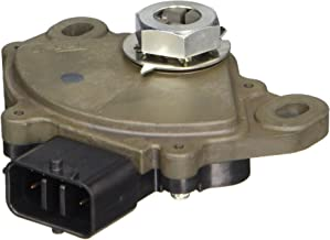 Best honda transmission range switch Reviews
