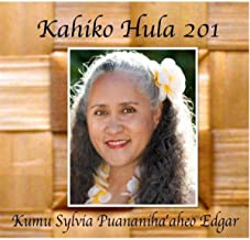 Ipu Heke: Drum Beats for Hula Exercise (Bonus Track)
