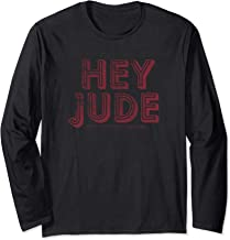 Best hey jude l Reviews