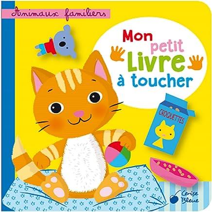 Amazon Fr Jouet Bebe 1 An Livres Pour Enfants Livres