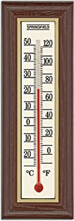 Best mercury thermometer dimensions Reviews
