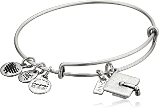 Alex and Ani Womens Grad Cap 2019 Bangle