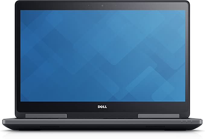 "- Dell Latitude 5410 Laptop - 14"" HD (1366 x 768) - 1.6 GHz Intel Core i5-10210U Quad-Core - 512GB SSD - 16GB - Windows 10 pro"