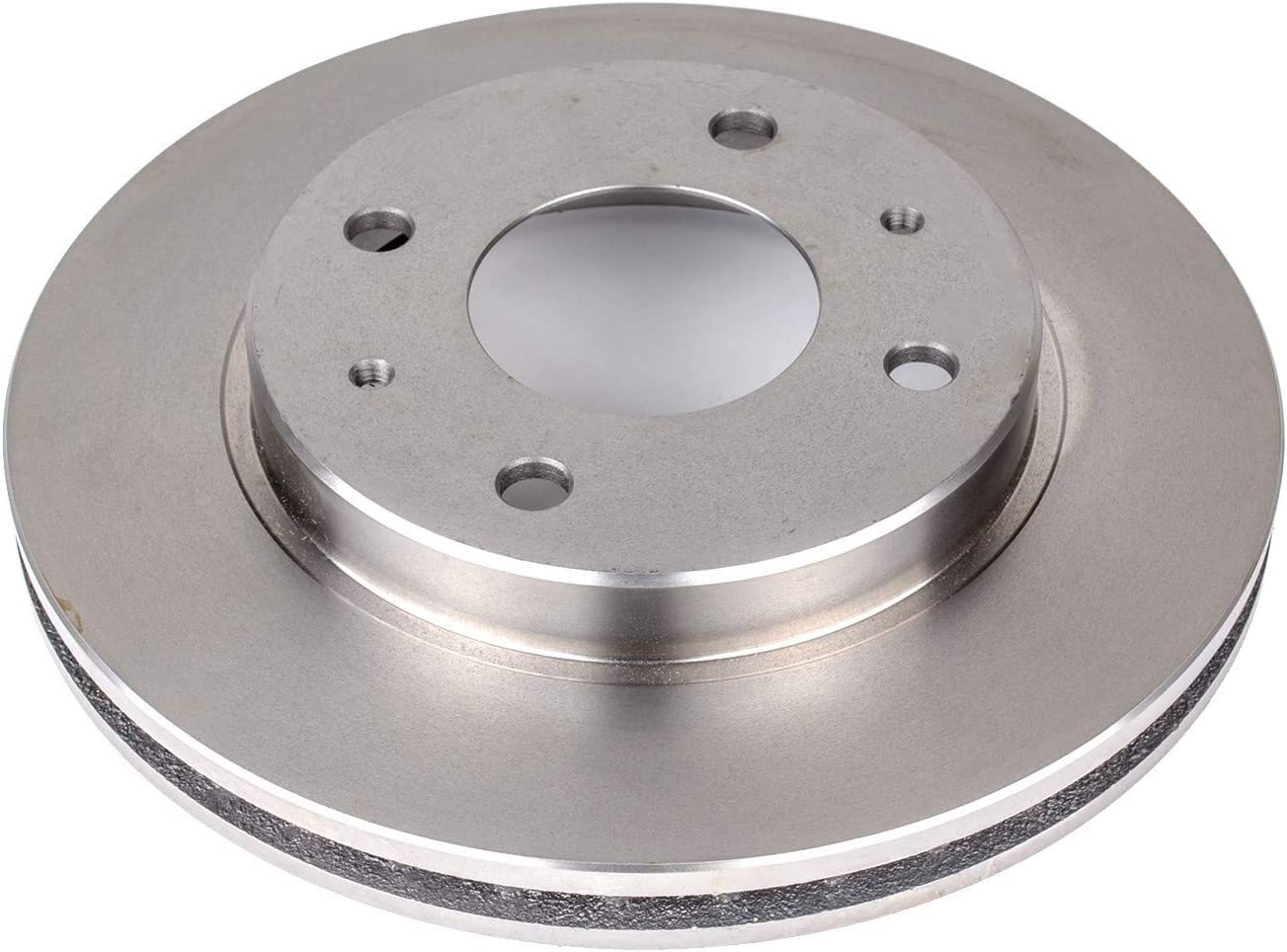 Power Stop EBR1289 Autospeciality Replacement Front All items in the store Stock 5 popular Brake