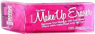 Makeup Eraser Mini Pink