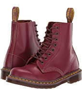 Dr. Martens - Vintage 1460 Made In England