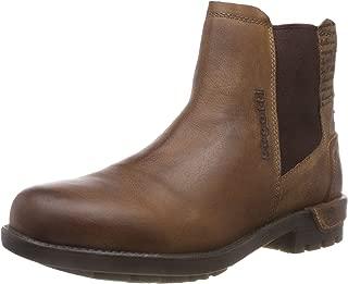 bugatti Herren 321791501200 Klassische Stiefel Kurzschaft Stiefel