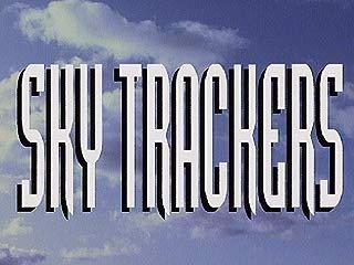 Sky Trackers