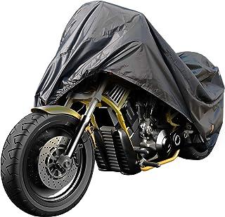 Suchergebnis Auf Für Gürtelschnallen Auto Motorrad