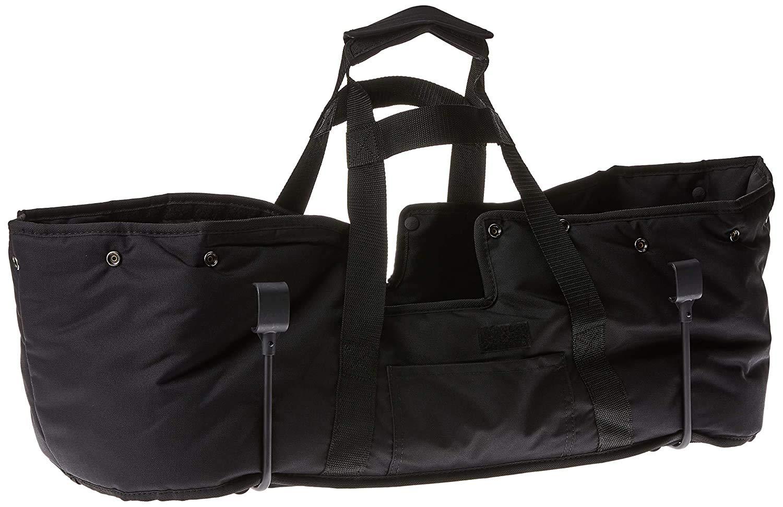 Baby Jogger City Select Pram Kit, Moonlight
