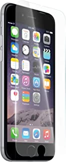 Just Mobile Tempered Glass Screen Protector for iPhone 6S, Clear, SP-178