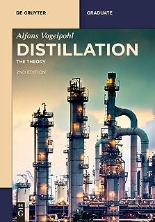 Distillation: The Theory