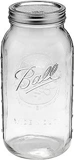 Best mason jar vase Reviews