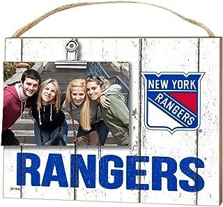 new york rangers team picture