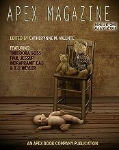 Apex Magazine - Issue 26