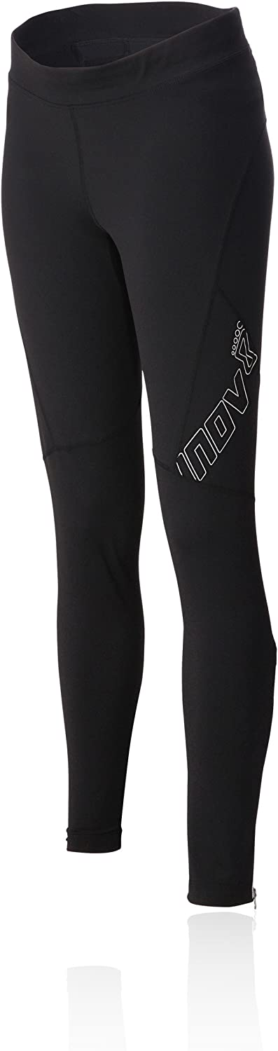 Inov8 ATC Women's Running Tights  SS17
