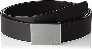 Calvin Klein Men's K50K504309 Belt