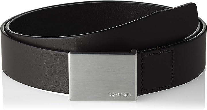 Calvin klein cintura uomo K50K504309