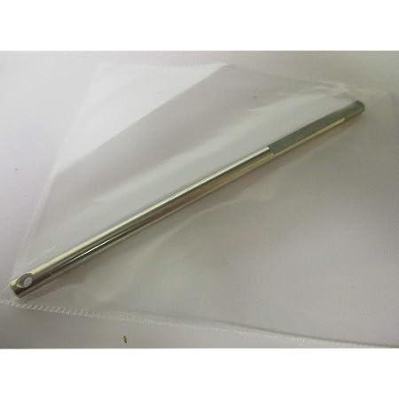 Main Shaft Shimano Spinning Reel Part RD2305